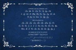 Dalgish Font Product Image 2