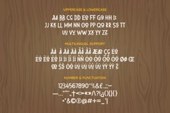 Alluring Font Product Image 5
