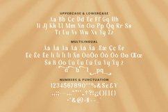 Heulog Font Product Image 5