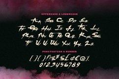 Konsur Font Product Image 4