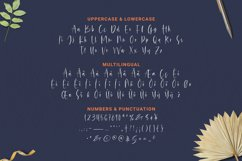 Houtmane Font Product Image 2