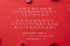 Halesha Font Product Image 5