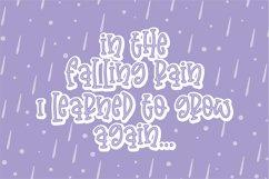 Purple Rain Product Image 6