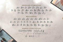 Antika Font Product Image 3
