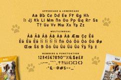 Ciguguk Font Product Image 4