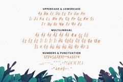Etoille Font Product Image 4