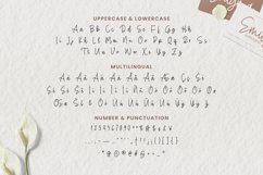 Grompies Font Product Image 5