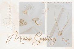 Anastasia Signature - Stylish Signature Font Product Image 6
