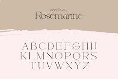 Rosemarine Product Image 4