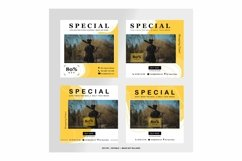 special post template Product Image 1