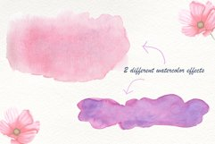 Watercolor Summer Collection Product Image 5