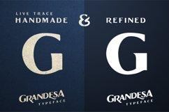 Grandesa Product Image 3