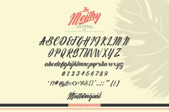 Meilhy Product Image 2