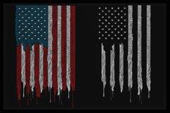 American Flag Bundle Product Image 4