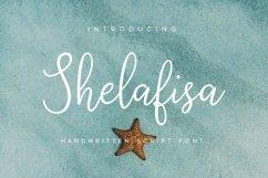 Shelafisa Product Image 1