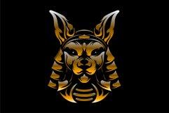 anubis lord egypt mythology character design Product Image 1
