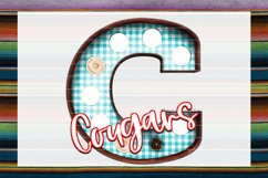 Cougars Marquee Bundle Product Image 3