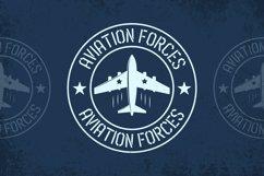 Airborne 86 Product Image 2