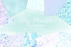 Blue Marble Texture Product Image 1