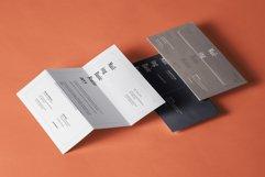 Furano Gyo font Product Image 6