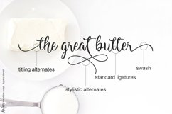 Shafeer -Beauty Font Duo- Product Image 2