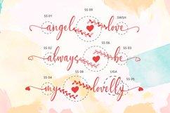 Angel Love Product Image 2