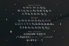 Web Font Gemintang Product Image 2