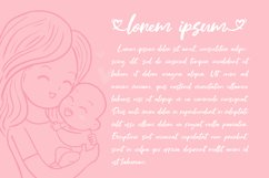 Mother Day Script Product Image 2