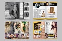 Prettyca Magazines Product Image 6