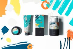 Abstract vector collection Product Image 4
