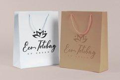 Aulletta - Romantic Font Product Image 5