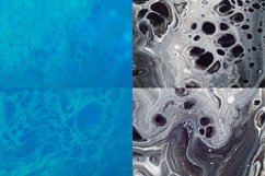 50 Sea marbling textures Product Image 6