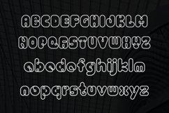 PIO Rounded TrueType Product Image 3