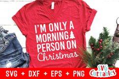 Christmas SVG Bundle Product Image 5