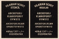 VIlarian Scout Product Image 2