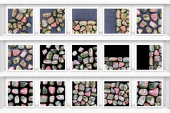52 Unakite Background Textures Product Image 3