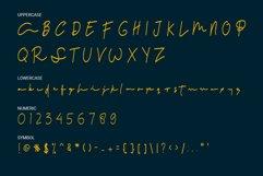 Hole script Product Image 6
