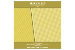 Digital Paper Pack Old Gold Paper Pack Yellow Digital Paper Product Image 4