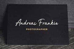 Anantha Signature Product Image 3