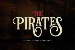 Pirates Product Image 1