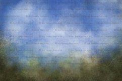 10 Fine Art Textures CANVAS - SET 2 Product Image 5