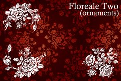 Floreale Two Product Image 4