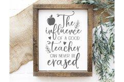 Teacher Svg Bundle, Teacher Svg, Teacher SVG Files, Teacher Product Image 8