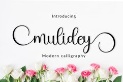 Mulidey Product Image 1