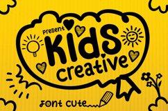 kids creative Product Image 1