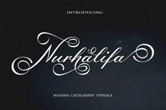Nurhalifa Product Image 1