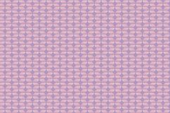Abstract Pink Patterns Product Image 6