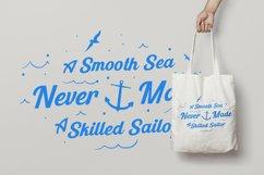 Shrimp Boat Product Image 4