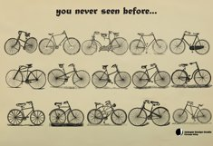 Vintage-209 Cycle Product Image 3