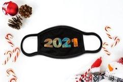 2021 Sublimation design Product Image 3